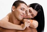 Thế nào là tình dục an toàn và lành mạnh?