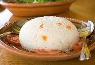 4 cách hấp cơm nguội ngon như cơm nóng
