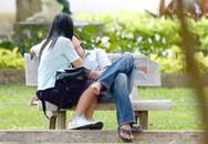 Những hiểm họa tình dục ở giới trẻ