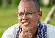 """6 đạo diễn """"bạc tỷ"""" của màn ảnh Việt"""