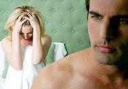 """3 bài thuốc đặc trị """"bệnh"""" ngoại tình"""