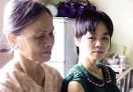 Cựu đô vật Lê Thị Huệ: Hy vọng được đứng trên đôi chân của chính mình