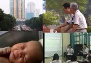 Việt Nam thực sự bước vào thời kỳ cơ cấu dân số vàng