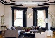 Khắc phục những lỗi phổ biến khi trang trí nhà cửa