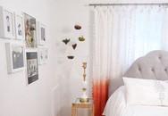 Sửa phòng ngủ 18m² giá rẻ trong 4 ngày
