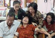 Vụ máy bay Malaysia mất tích: Phép lạ có xảy ra đối với sinh mệnh 239 hành khách?