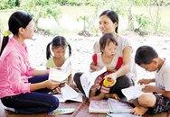 Thể lệ giải báo chí toàn quốc về công tác DS-KHHGĐ năm 2014