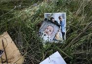 Chuyến bay MH17: Những hình ảnh đau thương mới được tiết lộ