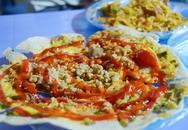 4 quán bánh tráng đông khách ở Hà Nội