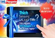 VTC Paygate tung ra phiên bản 3.0 ưu việt vượt trội