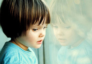 5 trường hợp cha mẹ nên nói dối