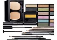 Shiseido Việt Nam công bố các cửa hàng và đại lý chính thức