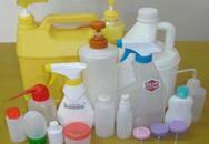 Nguy cơ nhiễm độc từ rác thải hóa chất trong gia đình