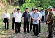 Ngạt khí lò than, 4 công nhân thiệt mạng