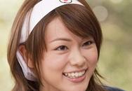 WAGs Nhật Bản: Vô địch về khoản chiều chồng