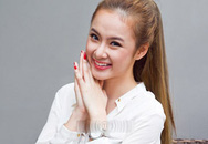 Hotgirl Phương Trinh thú nhận đã khai gian tuổi