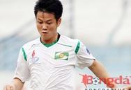 """""""Giải mã"""" số áo 76 Văn Quyến sẽ mang ở Sài Gòn FC"""