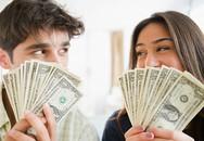 Phụ nữ ngày nay thích những anh chồng có tiền