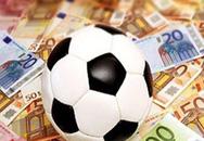 Hơn 100 con bạc bị bắt vì cá độ EURO 2012