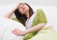 Mẹ bị cúm, thai nhi có ảnh hưởng?