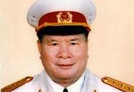 Thượng tướng Nguyễn Trọng Xuyên từ trần