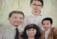 Hà Nội: Một phụ nữ sống lại sau 20 ngày chết lâm sàng
