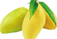Ăn hoa quả tẩm hóa chất ảnh hưởng đến nòi giống?