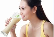 Hoàn thành mục tiêu sức khỏe bằng Dinh dưỡng tế bào