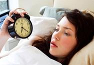 11 quy tắc chống mất ngủ