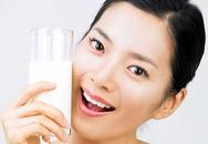 Tác hại khôn lường khi dùng sữa sai cách