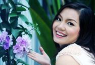 Ca sỹ Ngọc Anh kể chuyện cai bệnh nghiện mua sắm