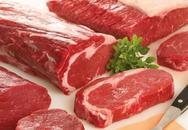 Ăn nhiều thịt chế biến sẵn có nguy cơ chết sớm