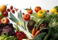 Kiểm soát bệnh gút bằng dinh dưỡng và thuốc