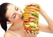 Sai lầm khi ăn sáng dễ khiến bạn tăng cân
