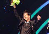 Luật sư tập sự đăng quang Vietnam's Got Talent 2013