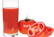 Những thực phẩm nên tránh khi đang uống kháng sinh