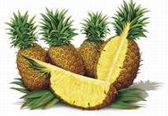 Lầm tưởng tai hại về tác dụng của hoa quả