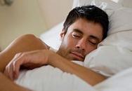 Ngủ ngáy tăng nguy cơ ung thư ruột
