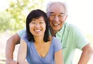 Chủ động dinh dưỡng cho xương khớp khi tiết trời thay đổi