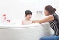 Cảnh giác trước những cơn sốt nhẹ ở trẻ nhỏ