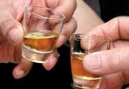 Đàn ông xuất tinh sớm có cần kiêng rượu?
