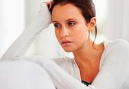 96% u xơ tử cung xuất hiện ở thân tử cung