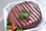 6 thực phẩm giúp làm sạch độc tố trong ruột
