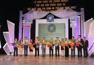 Elmich Việt Nam: Top sản phẩm, dịch vụ tốt cho gia đình 2013