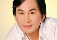 Nghệ sĩ Kim Tử Long đánh bạc vì 'chiều' người hâm mộ