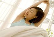 10 thói quen thường ngày khiến bạn giảm tuổi thọ