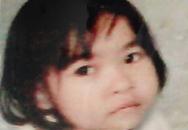 Giải cứu thành công cháu bé 3 tuổi bị bắt cóc