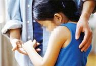 57 tuổi bước vào tù vì tội dâm ô bé gái 9 tuổi