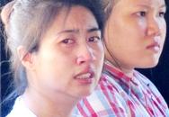 Cô gái Thái mang ma túy trong cuốn album bị tử hình