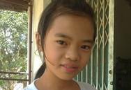 Bí ẩn cái chết tức tưởi của cô bé 2 tuổi bị chị họ hành hạ dã man